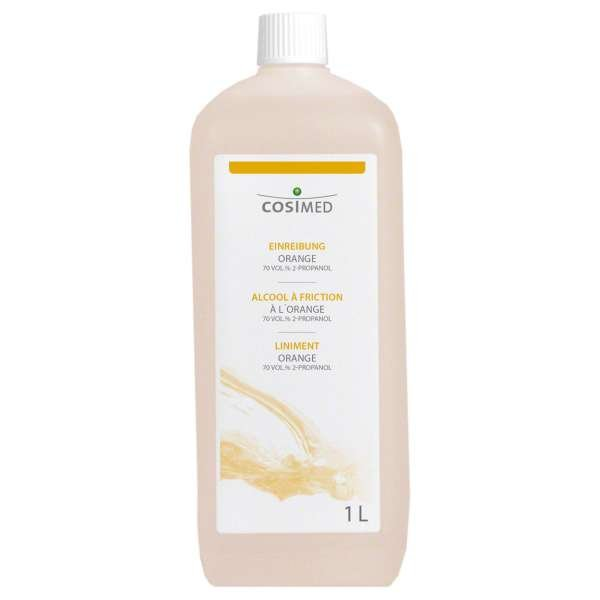 Cosimed-1liter-Einreibung-Aroma-Orange-Massage