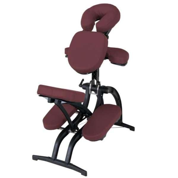 Earthlite Avila II Massage Chair