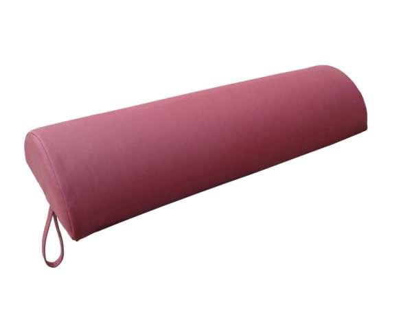 Zen Große Halbrolle für Fuß und Kniegelenke