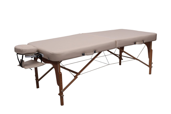 Table de Massage Zen BigOne