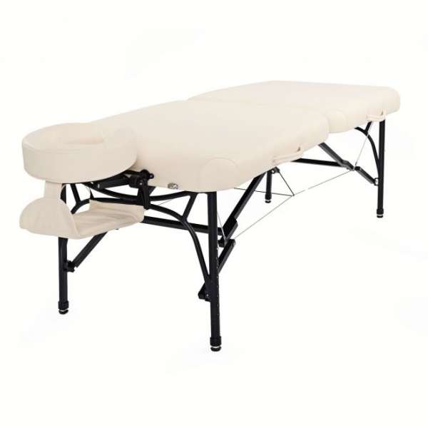 Table de massage Zen Stronglight