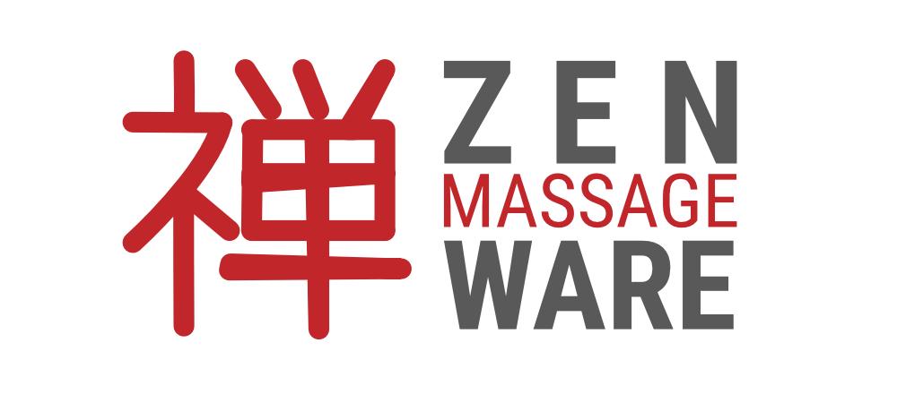 ZEN MASSAGE WARE