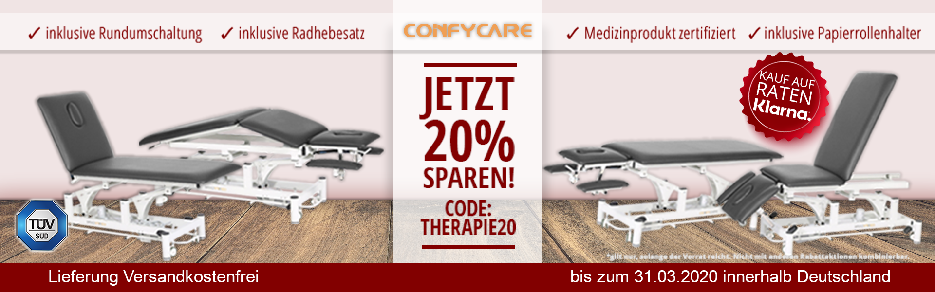 mlh-coinfycare-1920px-2