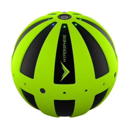 Hyperice Hypersphere - Vibrationsmassageball