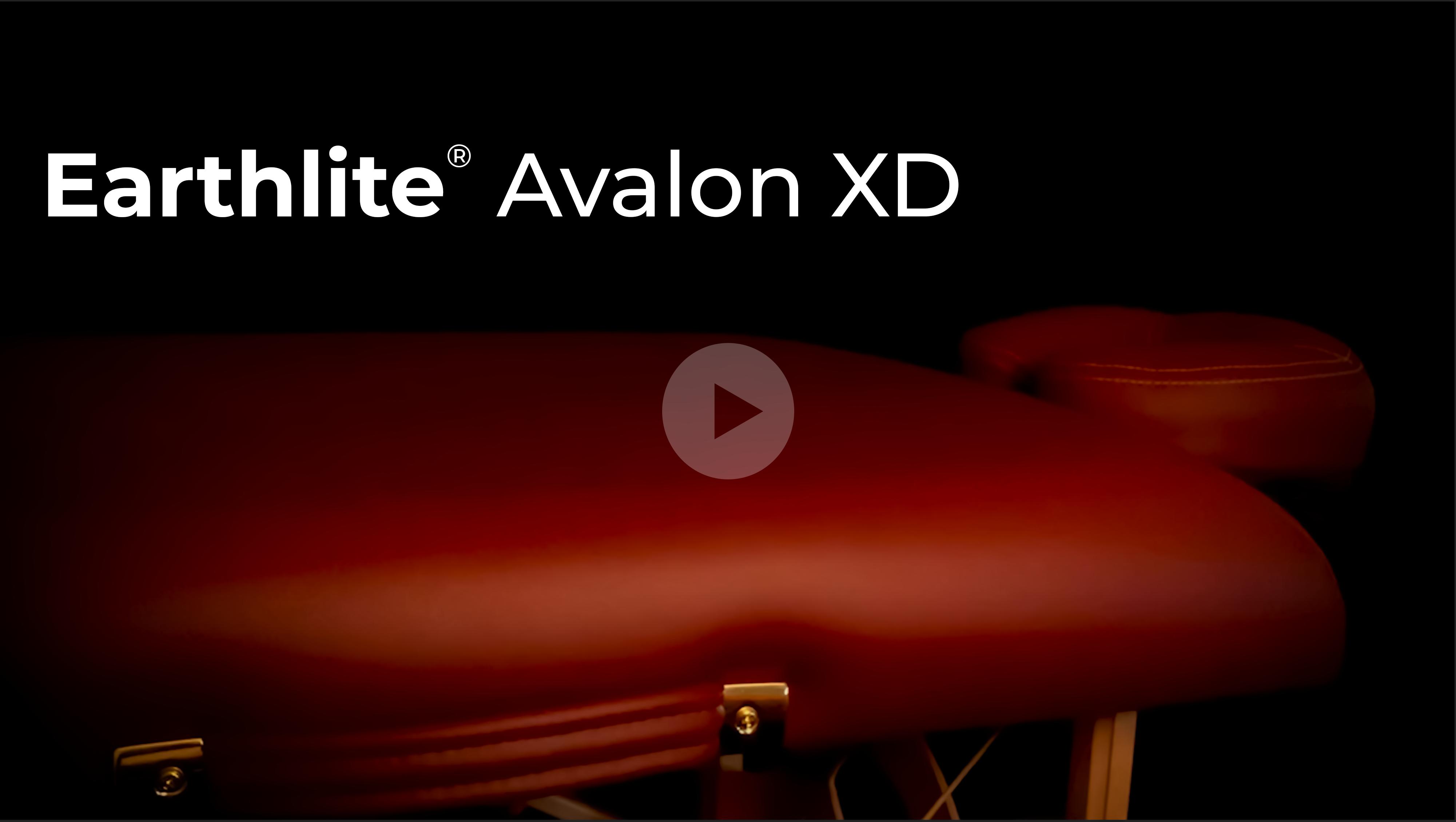 Avalon-XD_Video-Play_