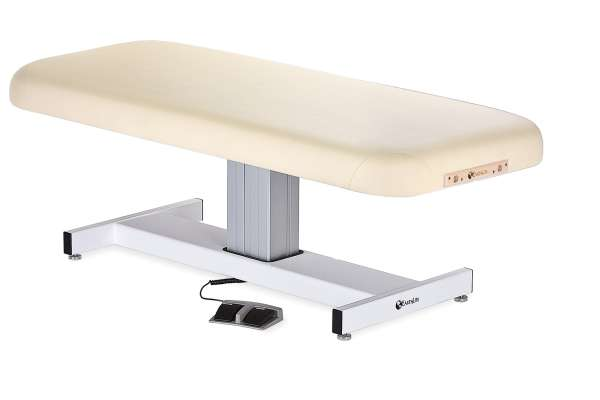 Earthlite Everest Electric Lift Massage Table