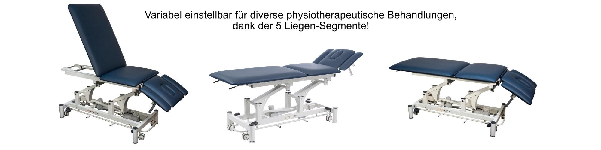 Physiotherapeut_Blog_Bild2