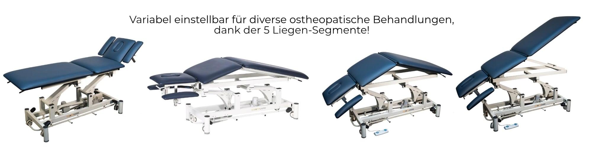 Ostheopatie-Blog_Bild3