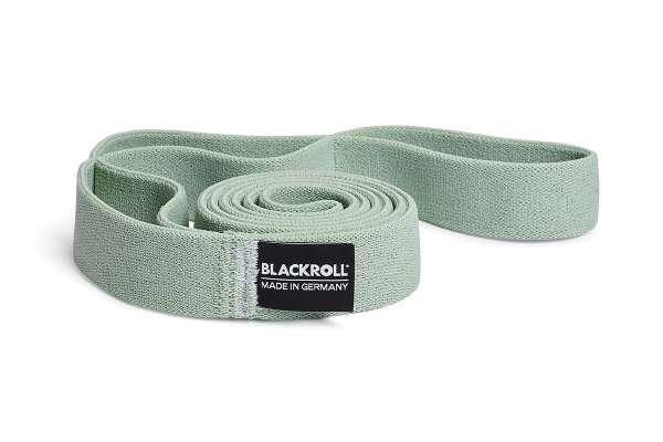 BLACKROLL® STRETCH BAND