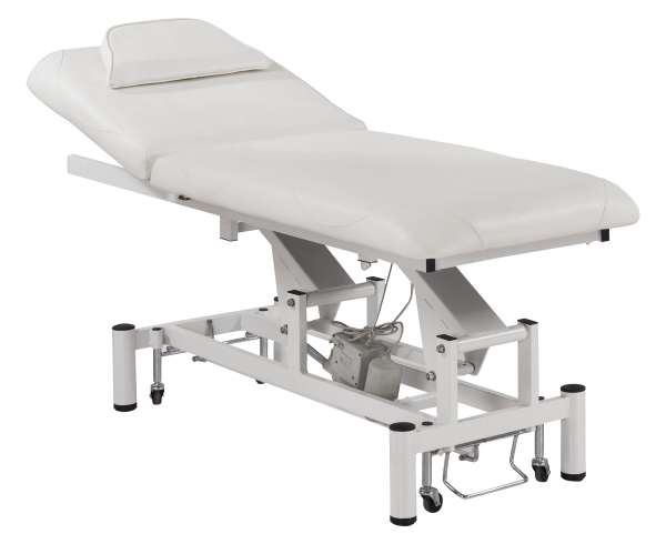 Electric Massage table VIENNA | 2-sections