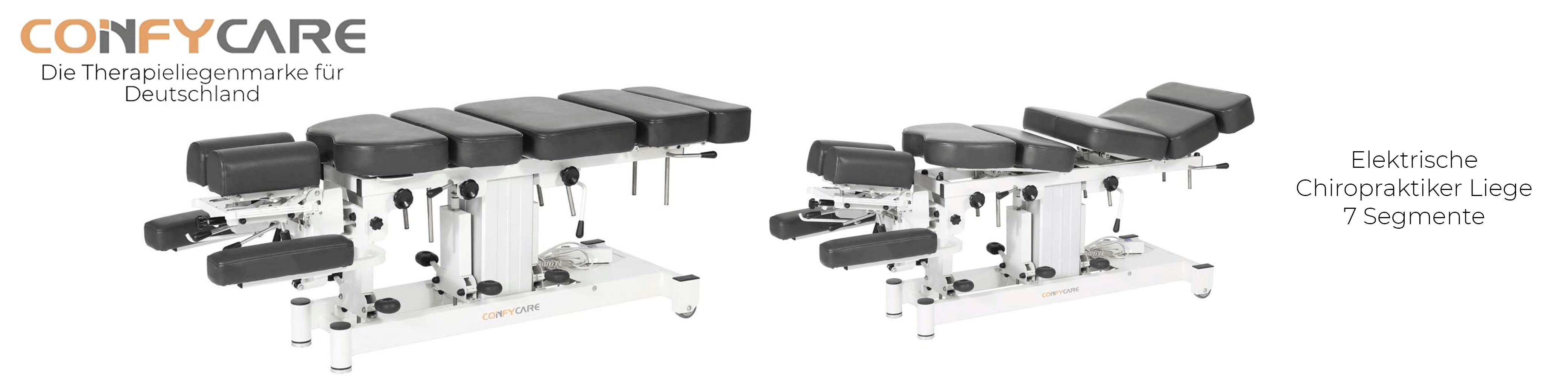 chiropraktiker-bild-min