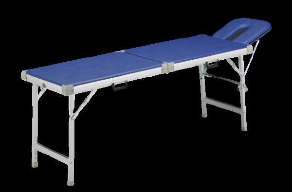 Table de massage Massunda Varioport