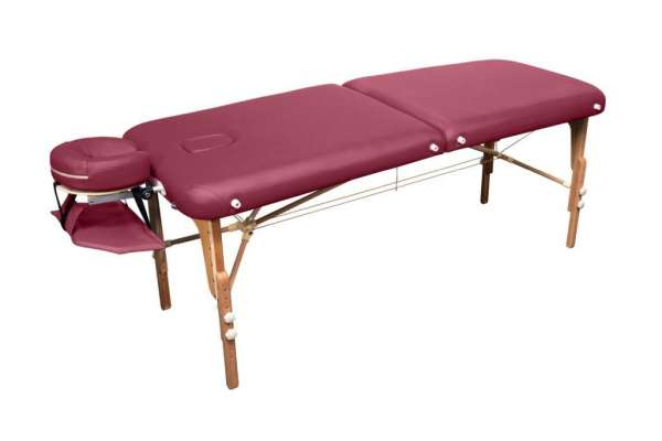 Massage Table Massunda Montana
