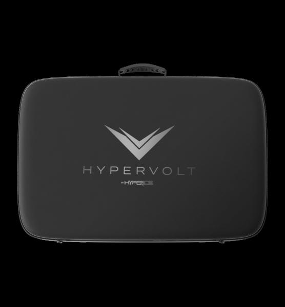 Hyperice Hypervolt - Case