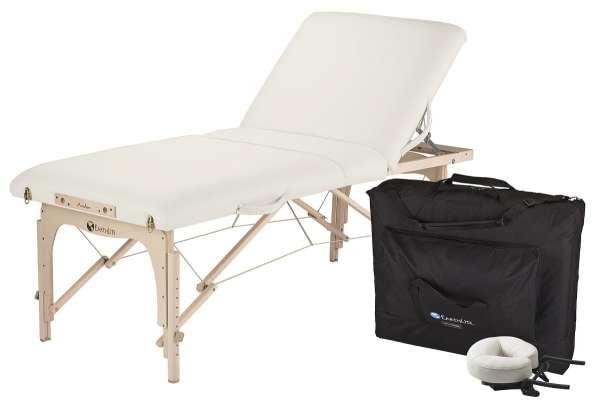 Table de Massage Earthlite Avalon XD Tilt