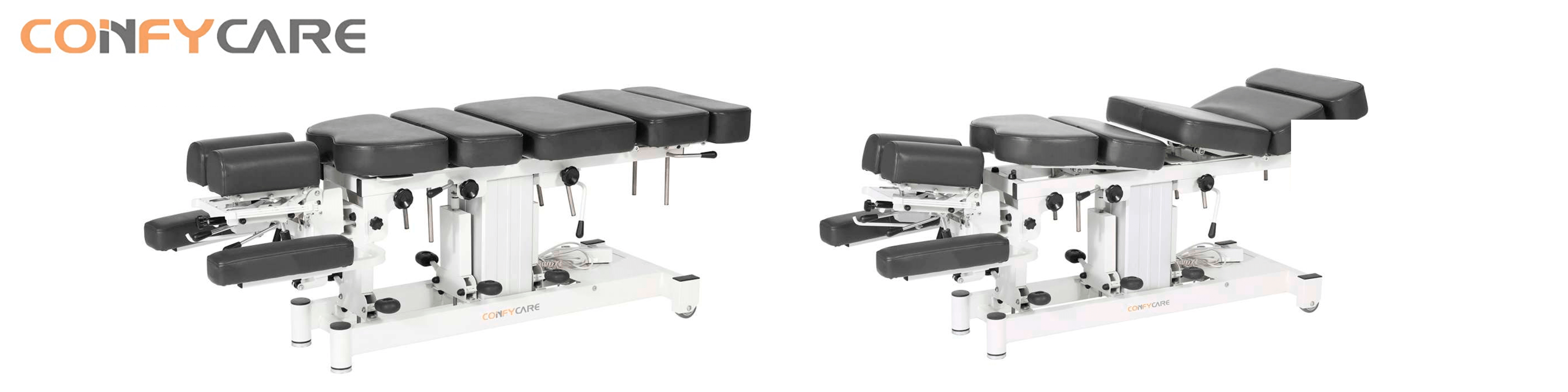 chiropraktiker-bild-eng-min