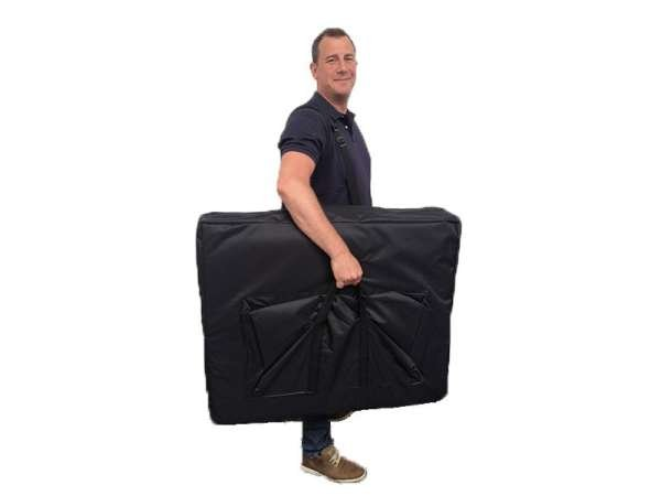Zen Carrying Case for Massage Tables