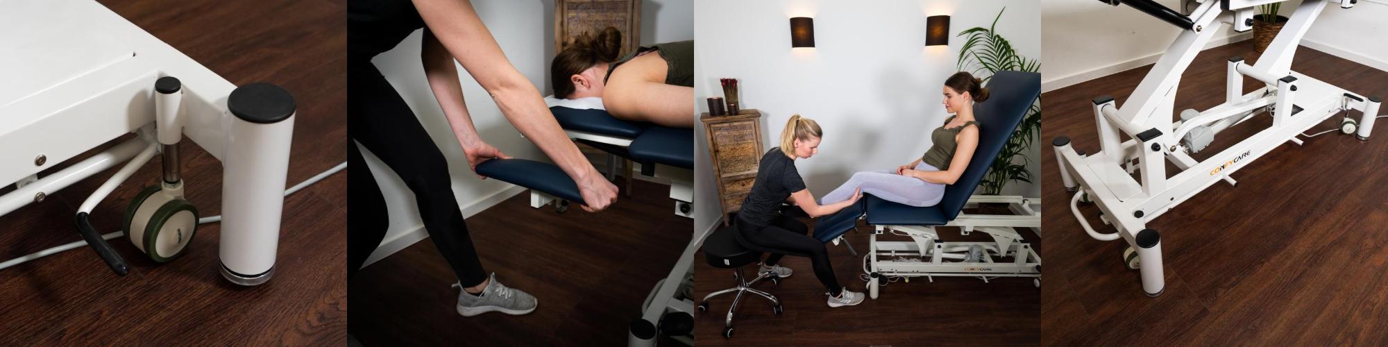 Physiotherapeut_Blog_Bild3